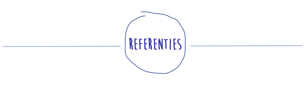 referenties coaching training