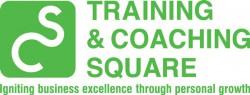 TCS_Logo_Groen